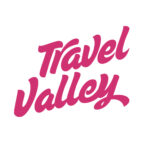 Travelvalley