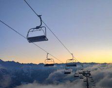skisafari oostenrijk 2021