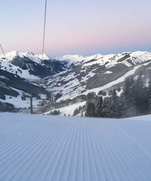 skisafari oostenrijk komende winter